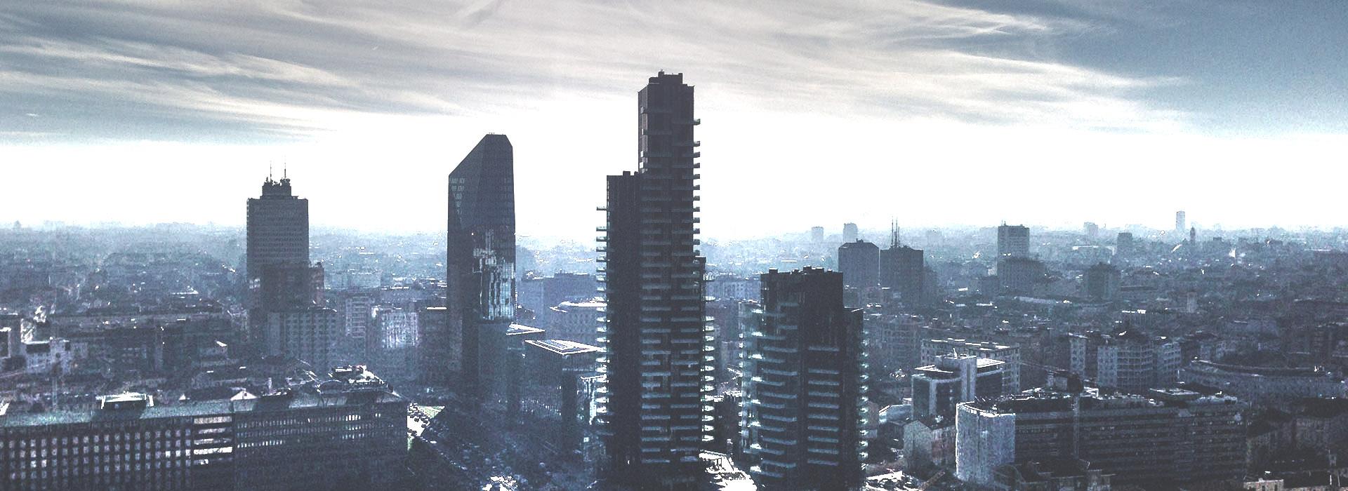 quartiere_porta_nuova